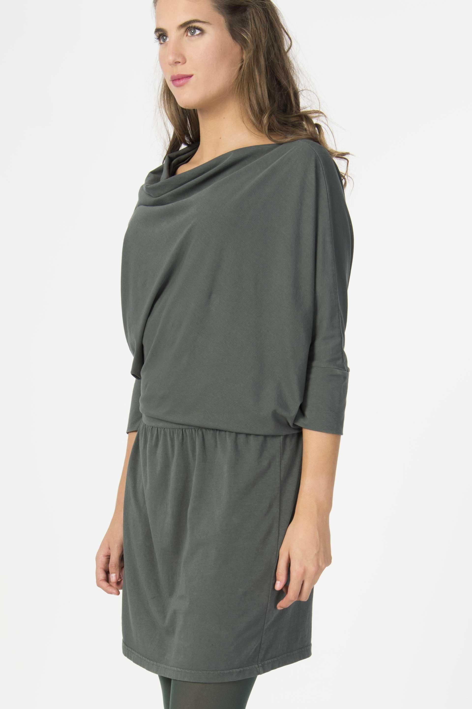 MALMIA Dress
