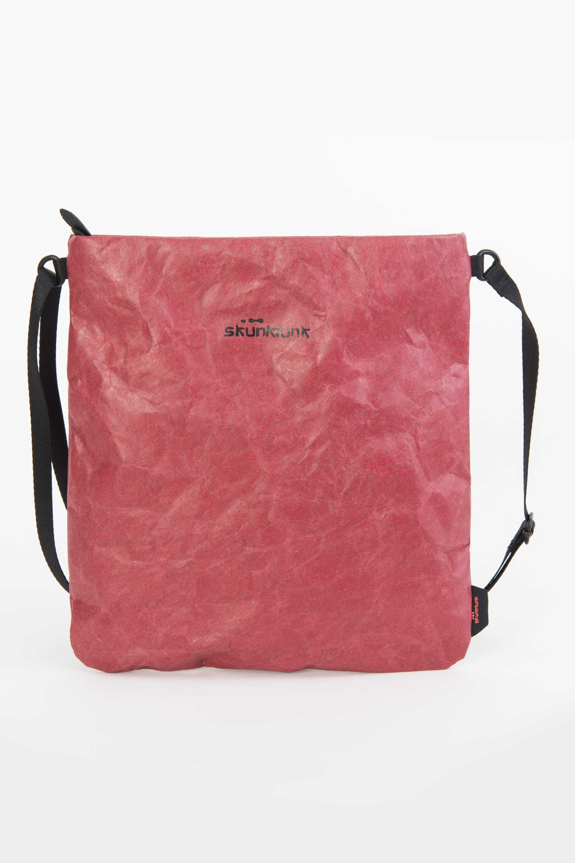 MANA Bag