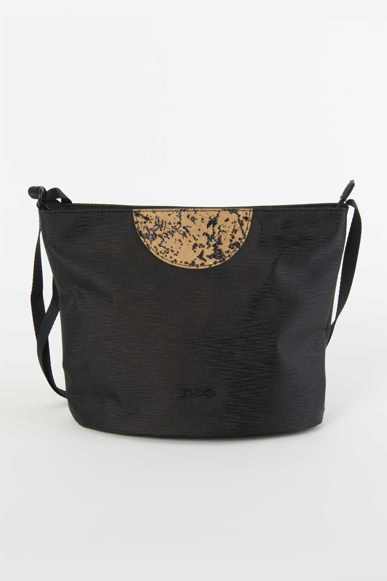 MEL Bag