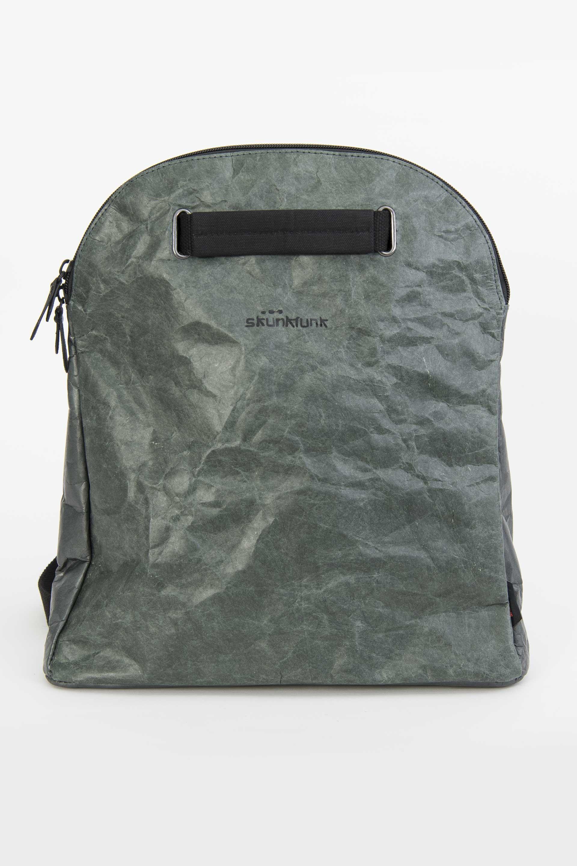 MENE Bag