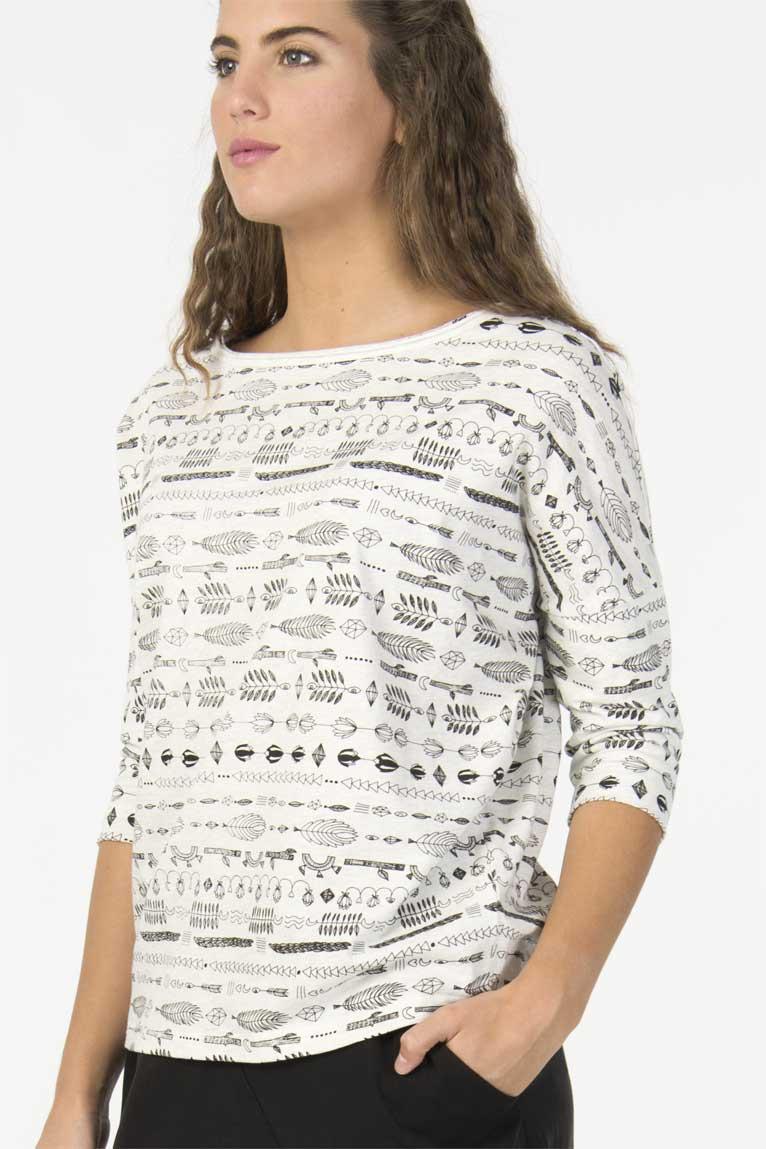 MESEDE T-shirt