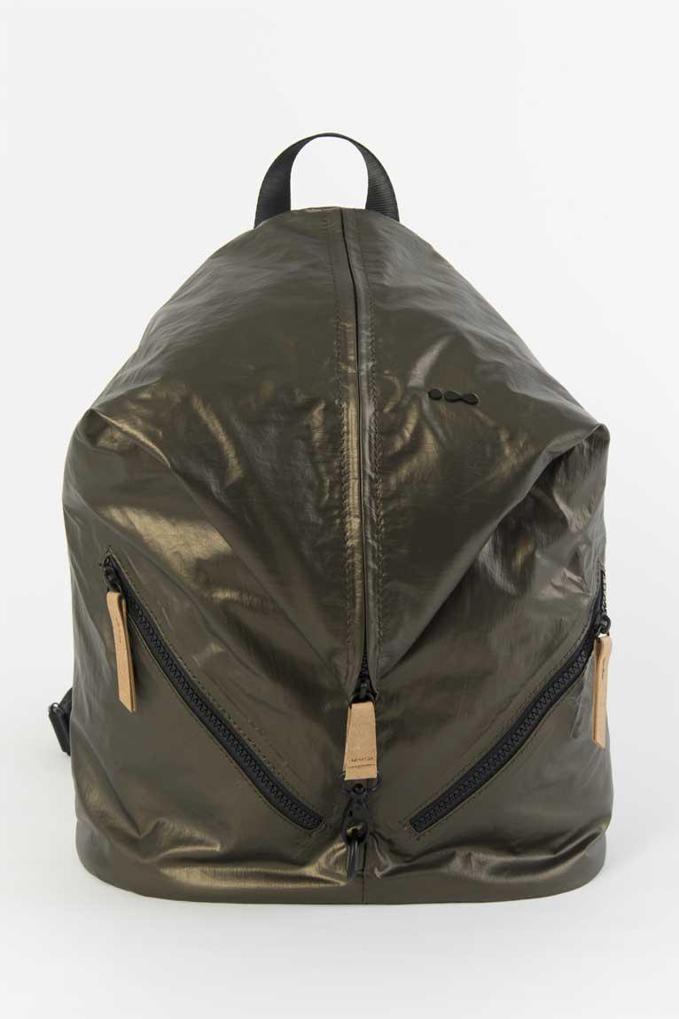 MICO Bag