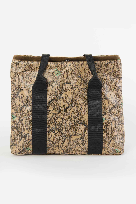 MONO Bag