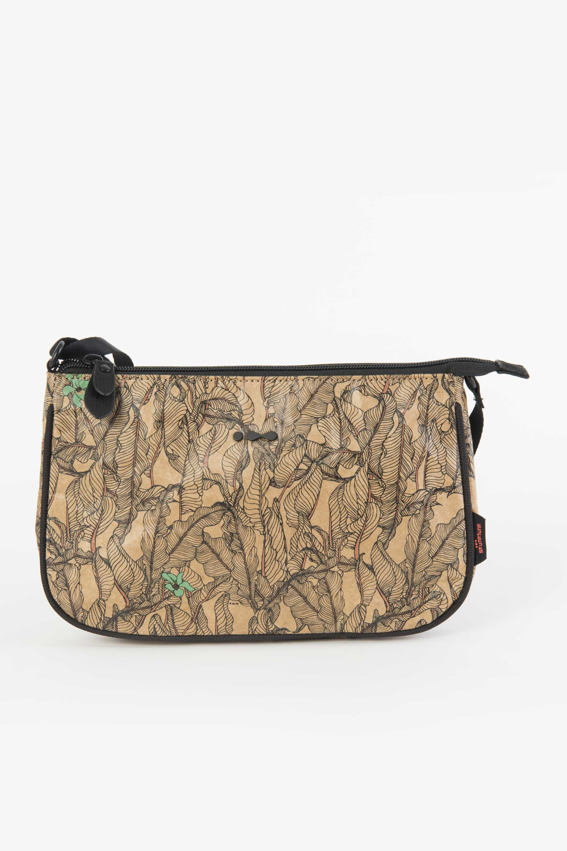 MUNU Bag