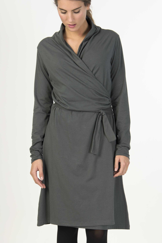 NAGORE Dress