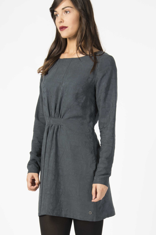 NARE Dress