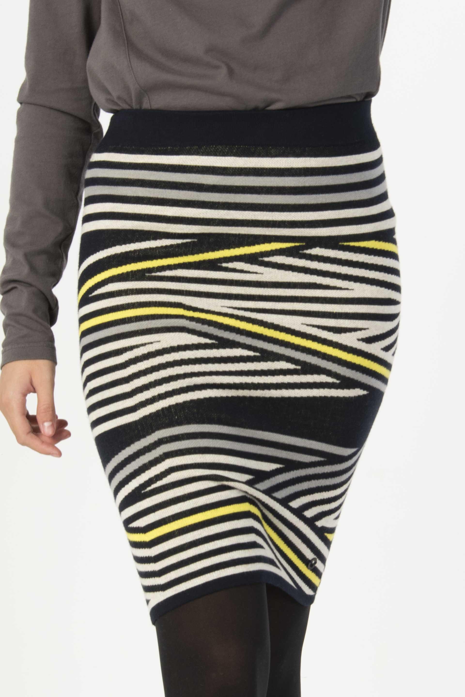 OTILLE Skirt