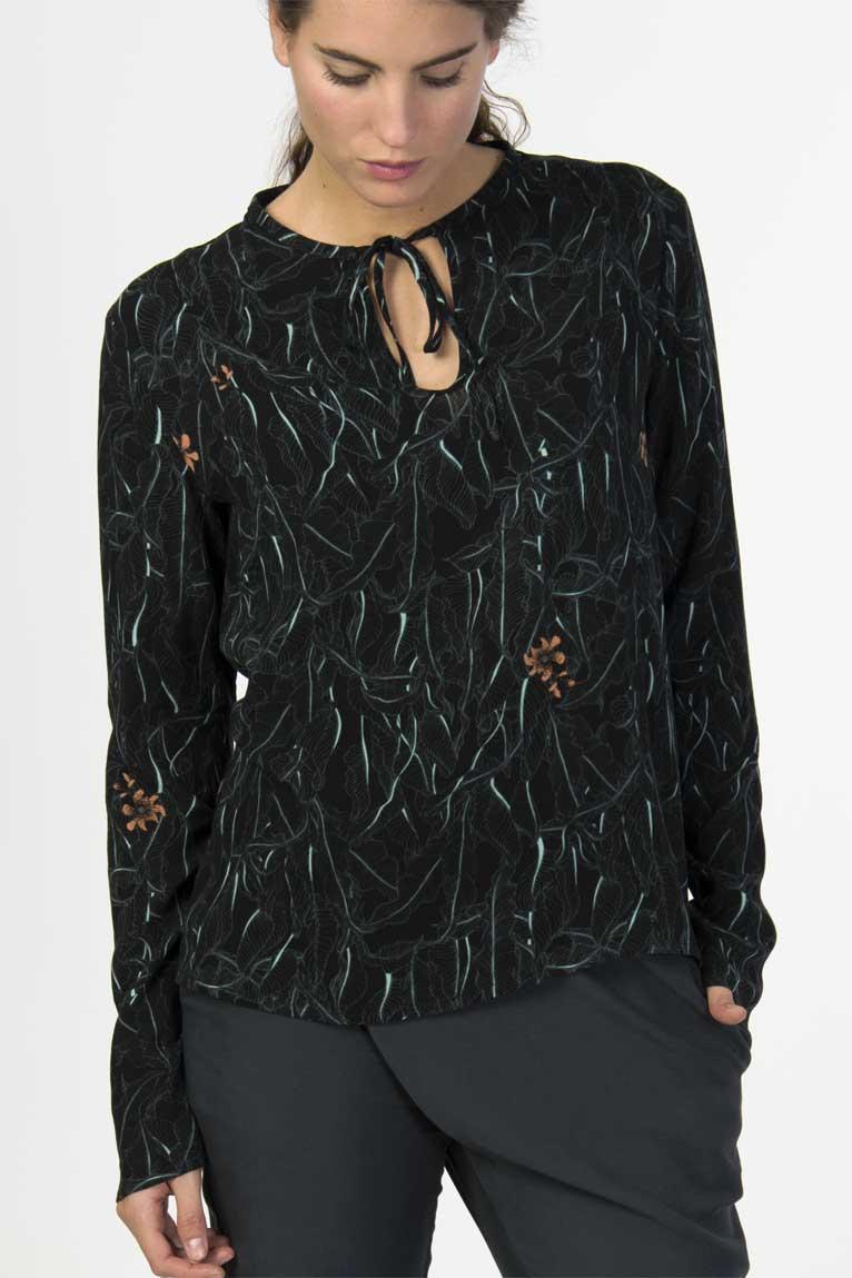 PATIRKE Shirt