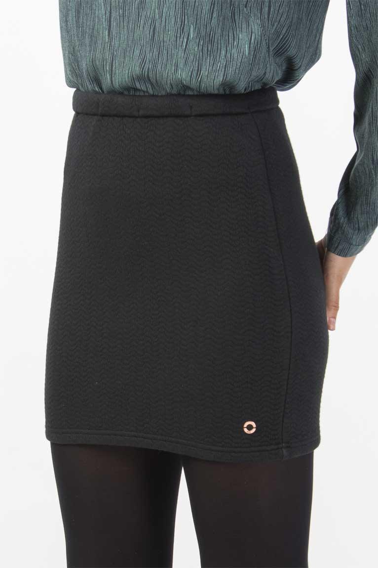 PERPETE Skirt