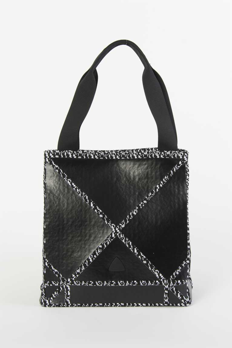 PIORNA Bag