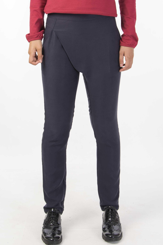 Pantalon RAVIGNY