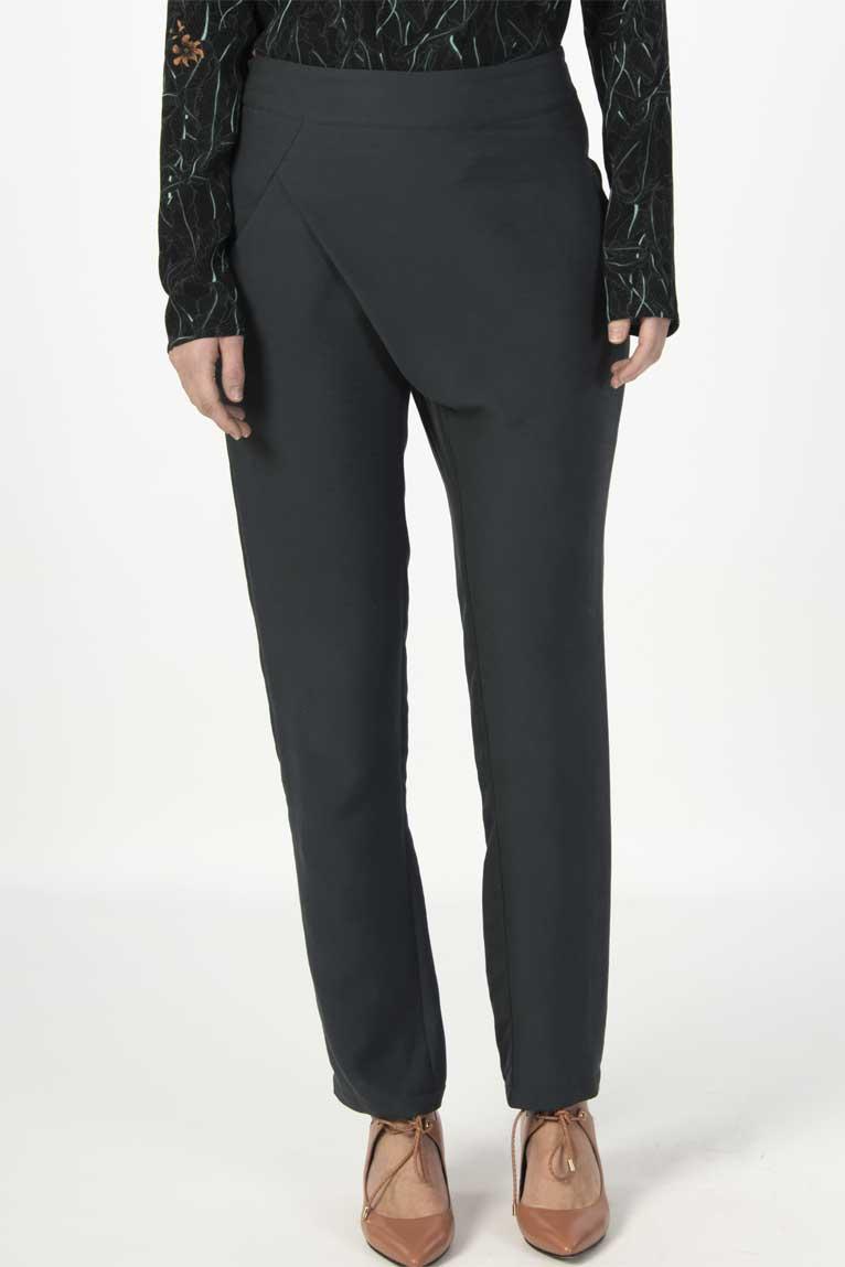 RAVIGNY Trouser