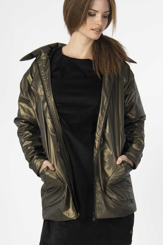 REBECCA Jacket