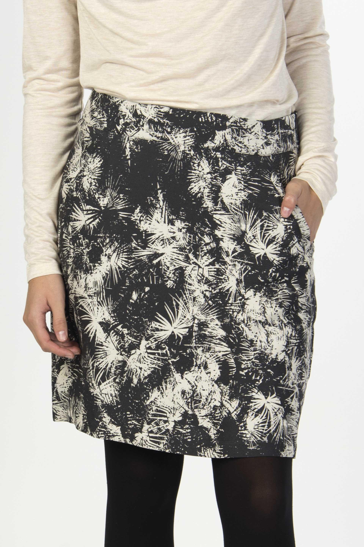 REDENE Skirt