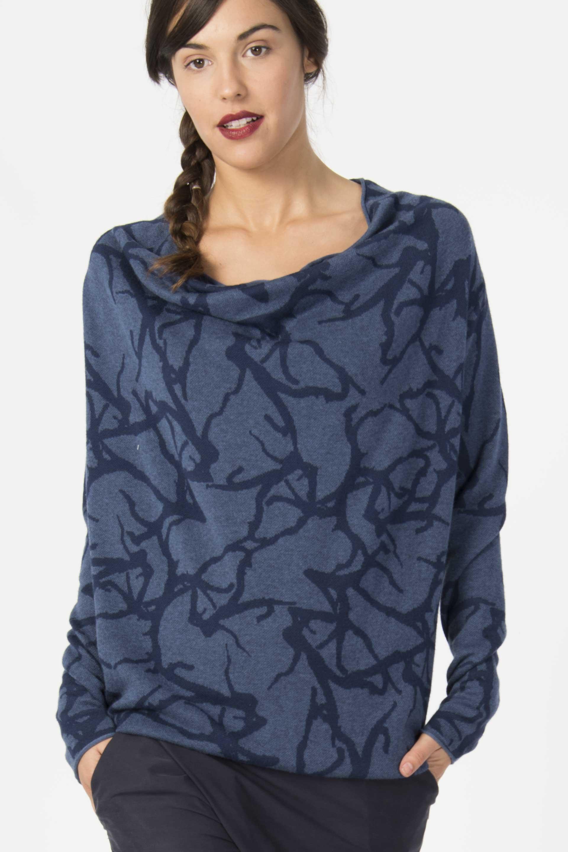 REINELLE Sweater
