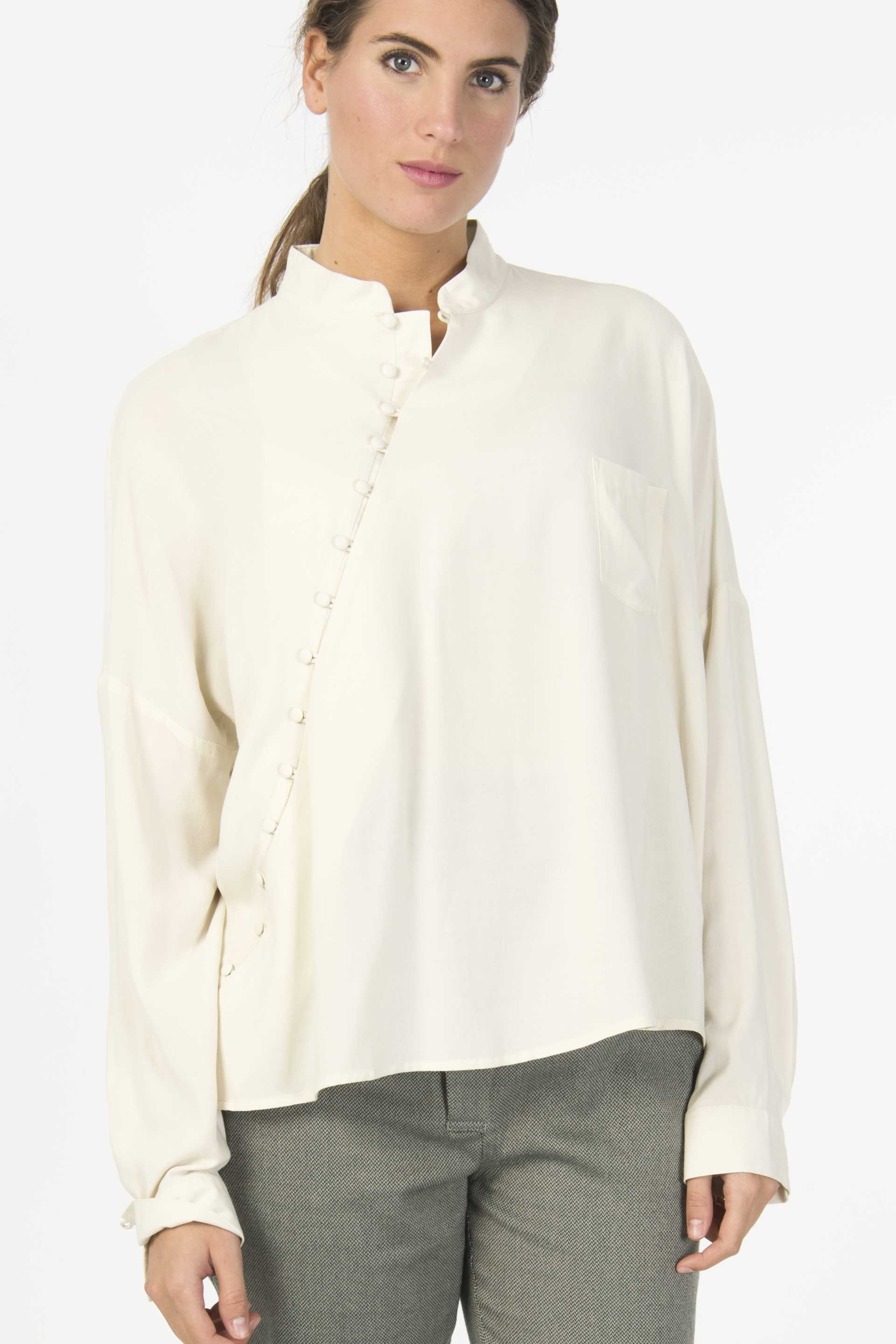 RIBBES Shirt