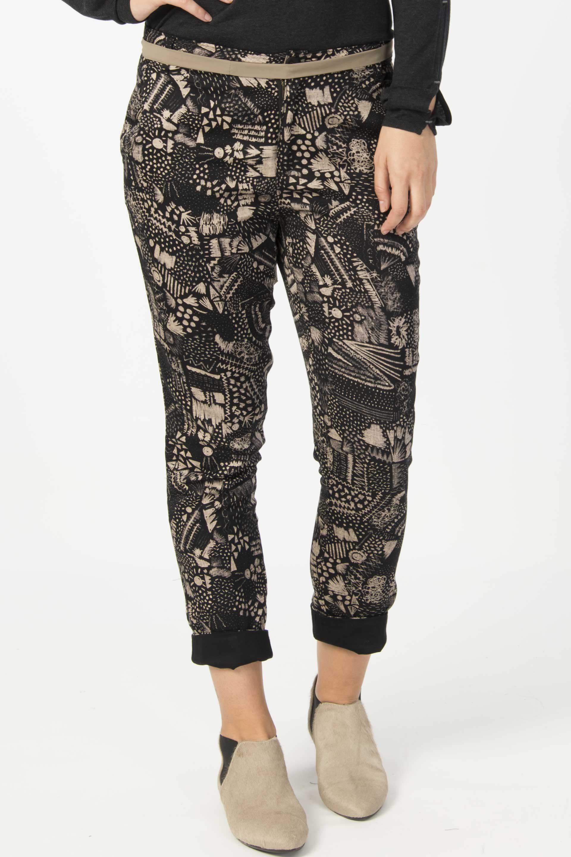 ROSINE Trouser