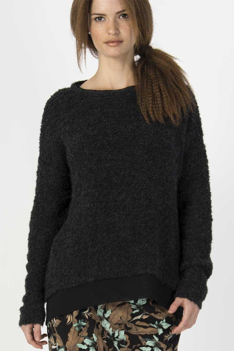 SABRA Sweater