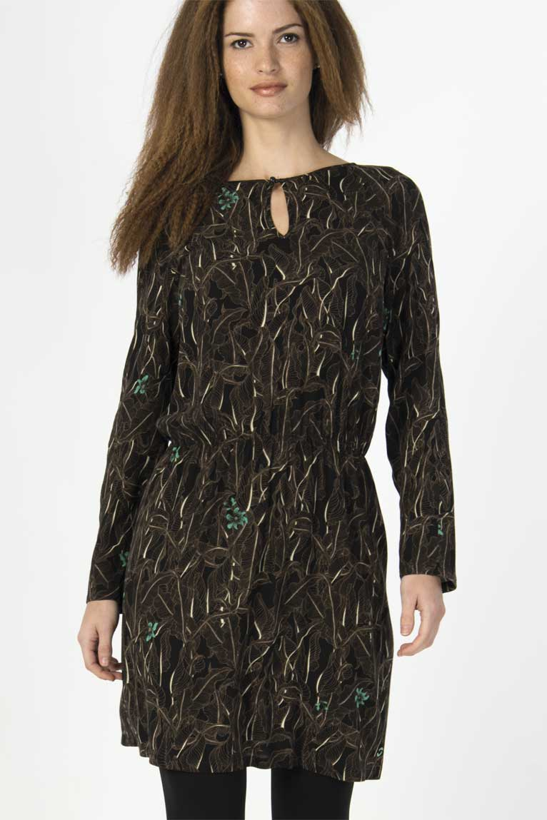 SARABE Dress