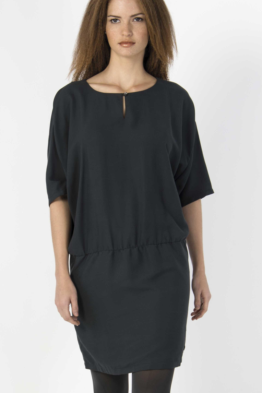 SARE Dress