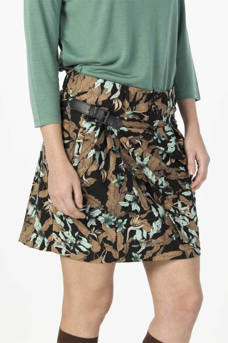 SIMIANE Skirt