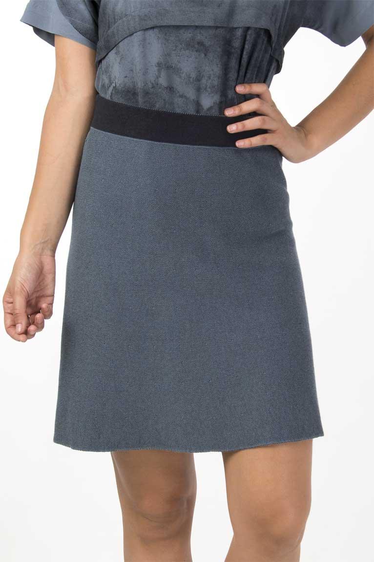 TIRTSA Skirt