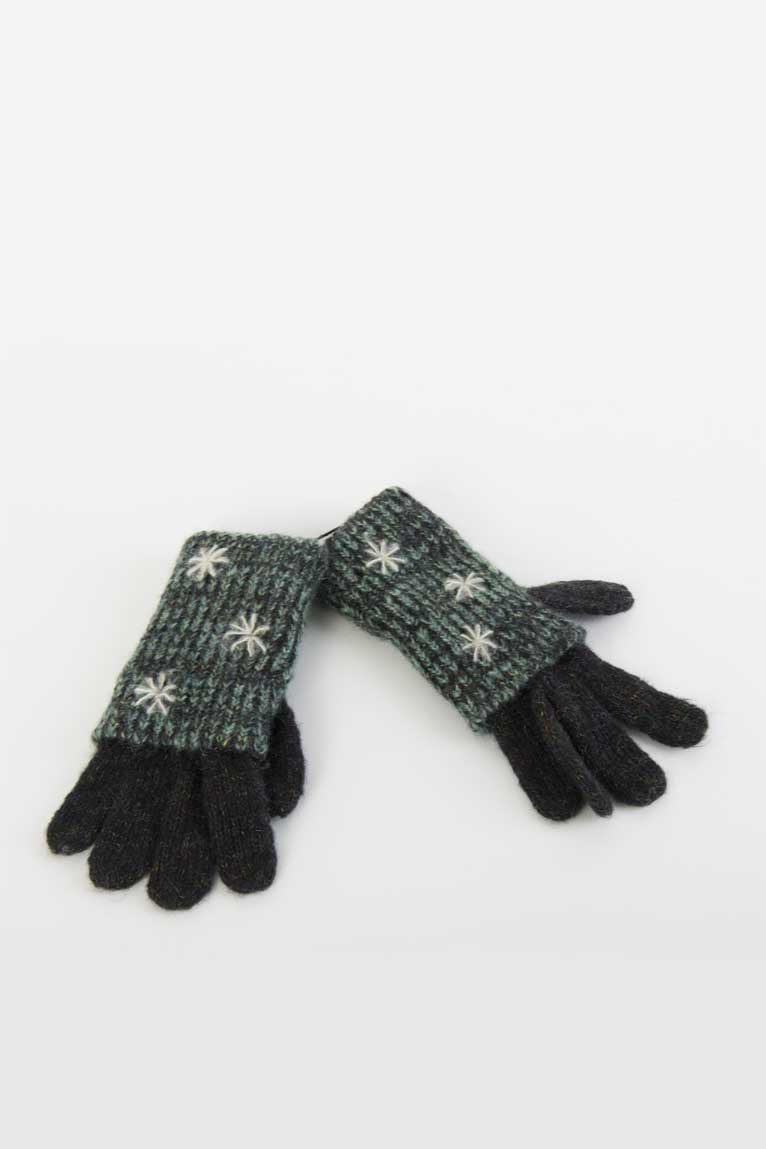 TULIPA Gloves