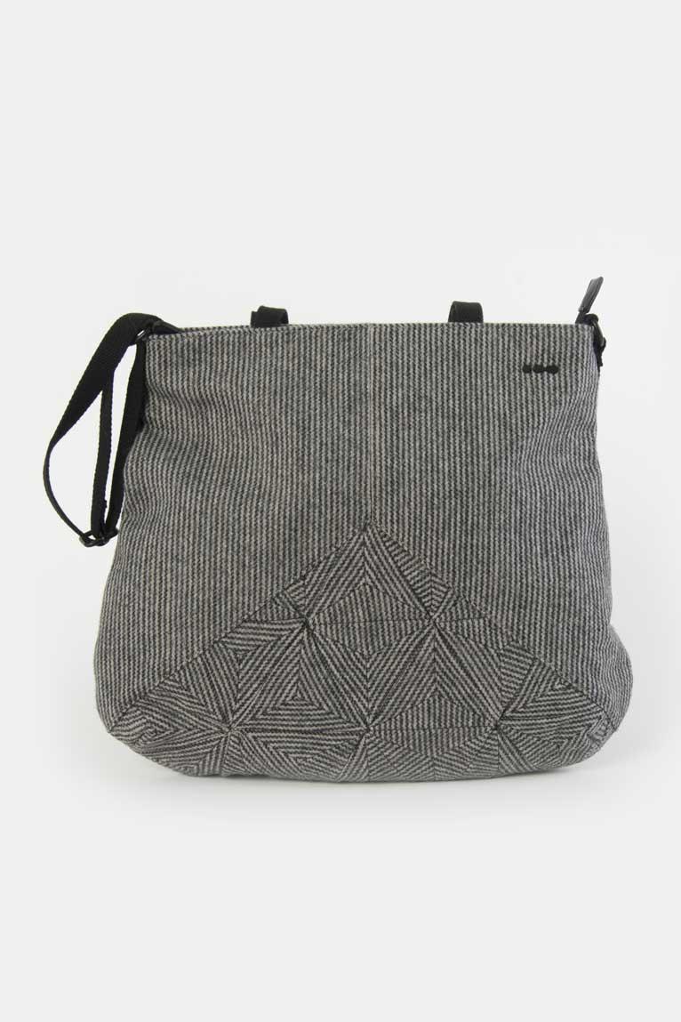XENIA Bag