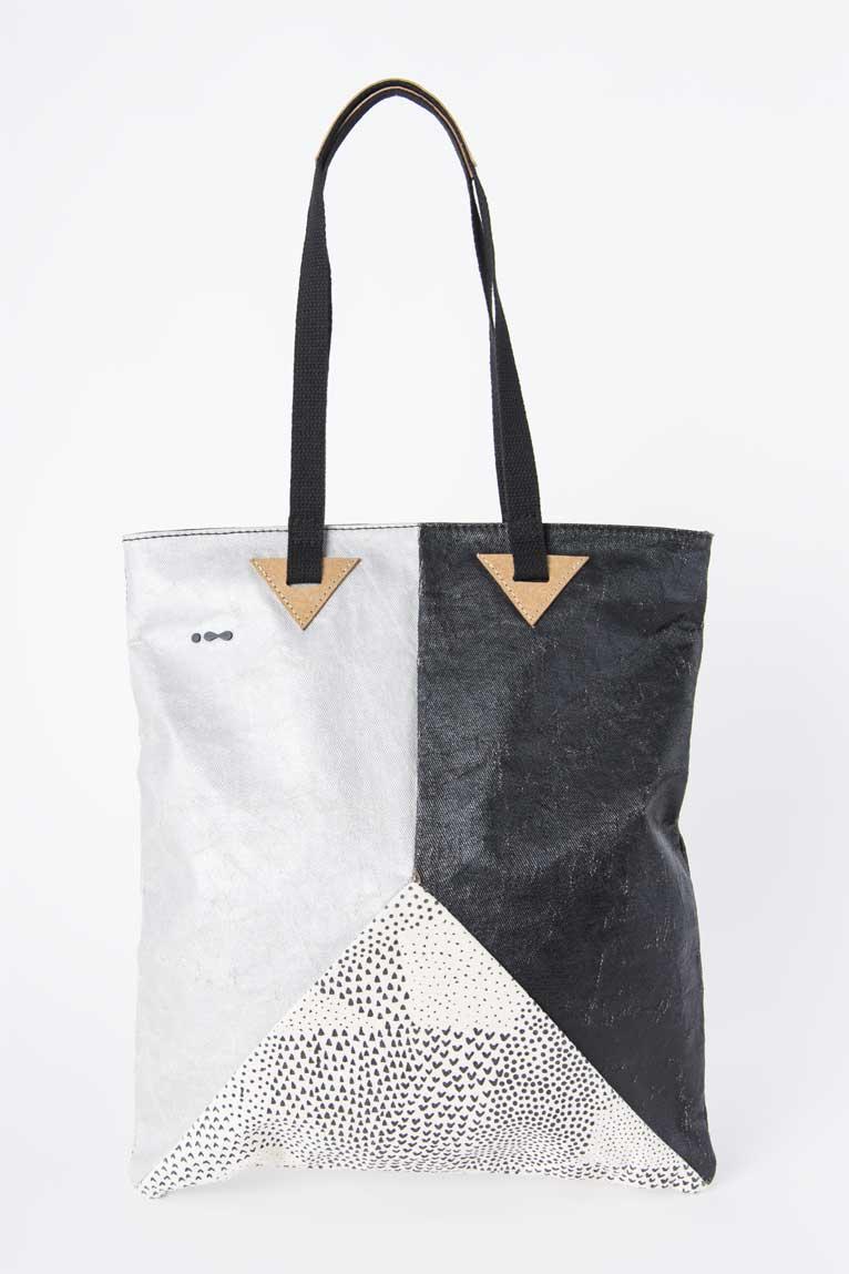 ABIEL Bag