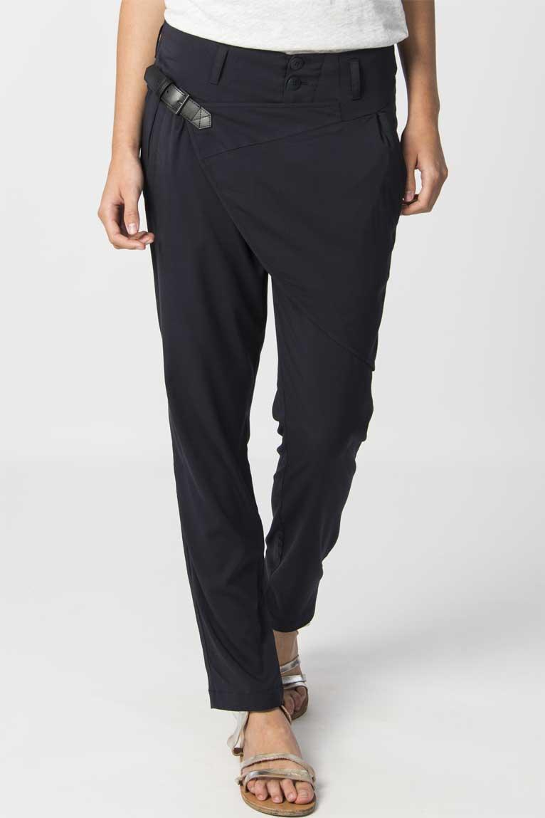 Pantalon AGIRRE