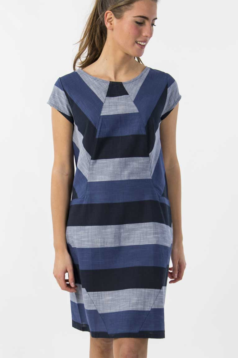 AIAGO Dress