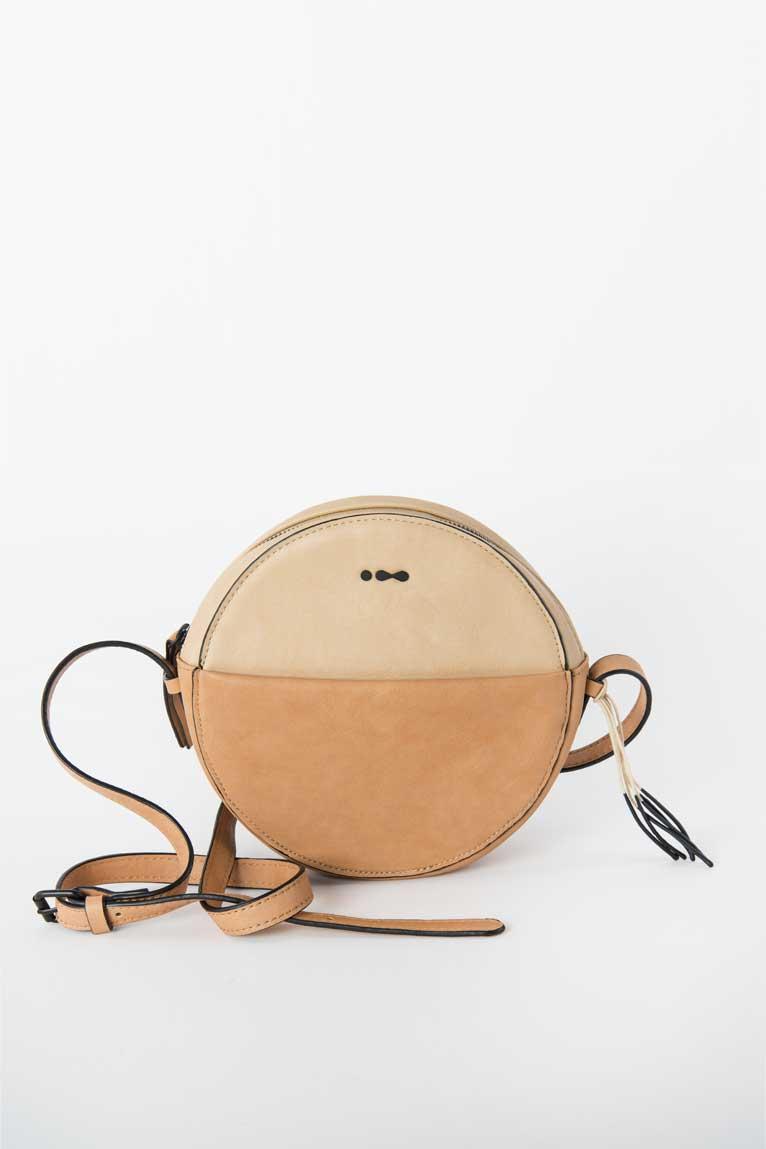 ALINA Bag
