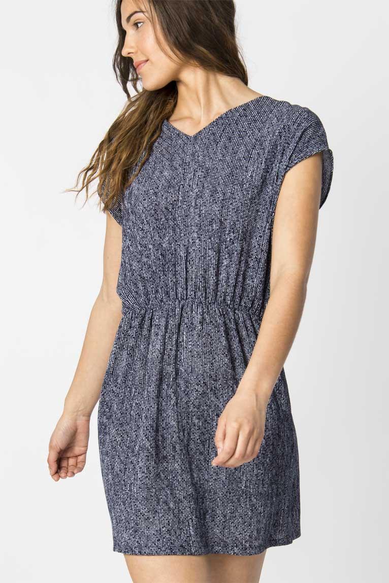ANENE Dress