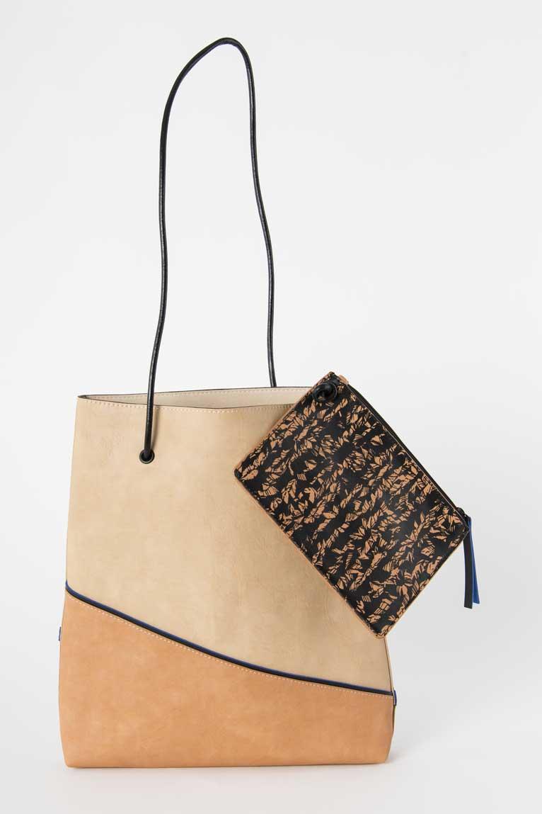 ASE Bag