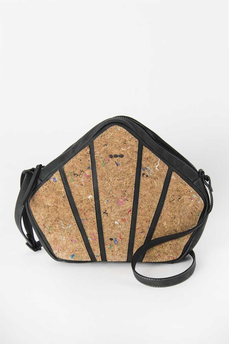 BLAI Bag
