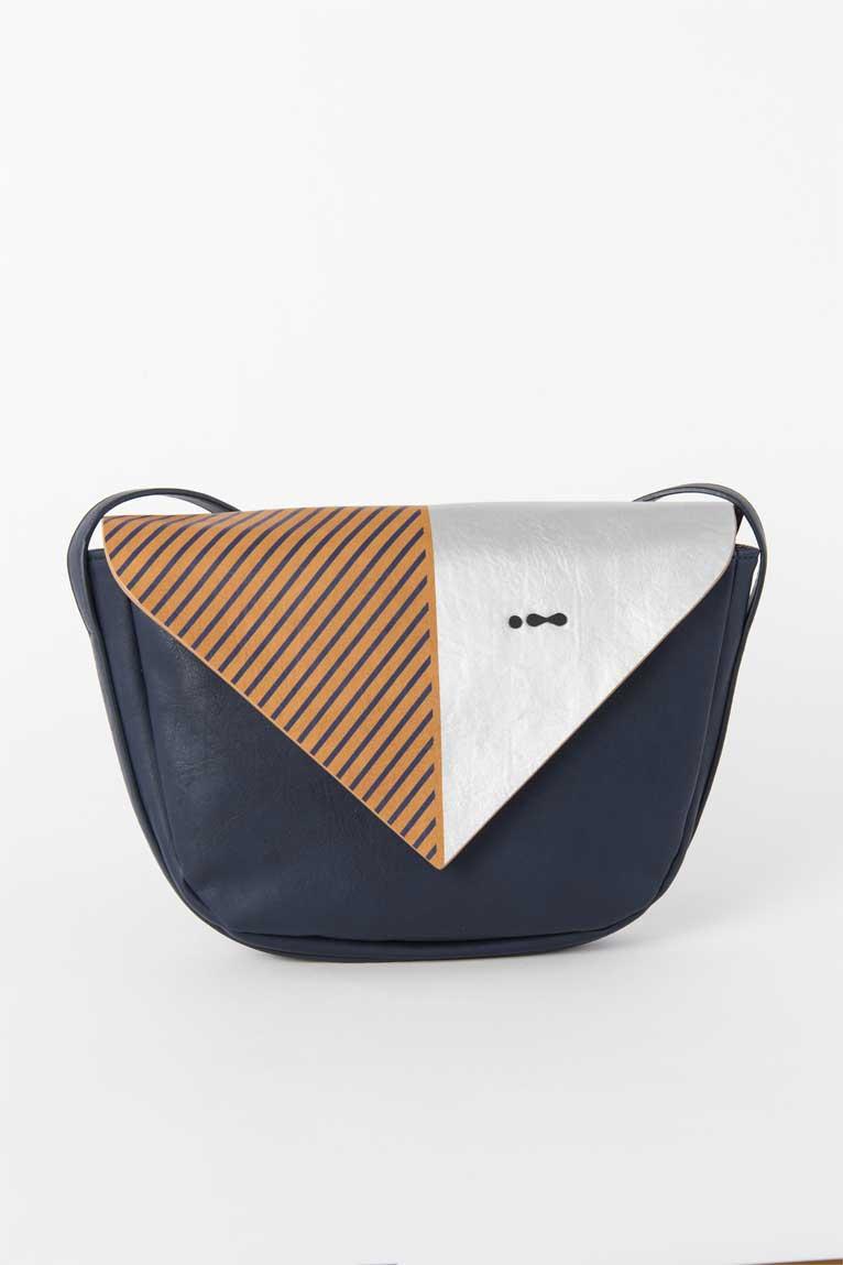 ELDA Bag