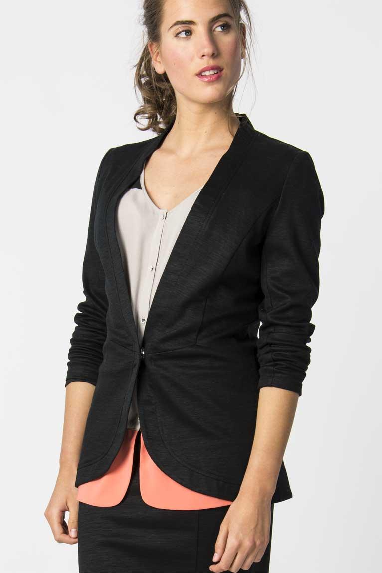 TAYCE Jacket