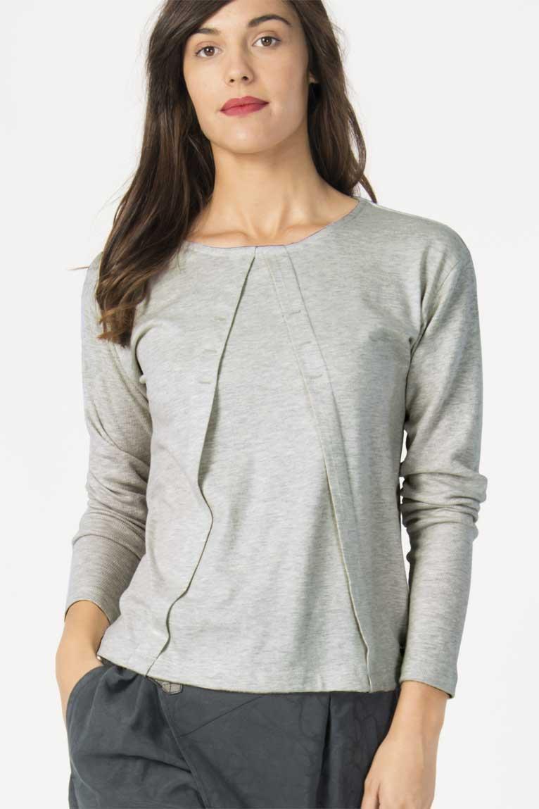 JALEESA T-Shirt