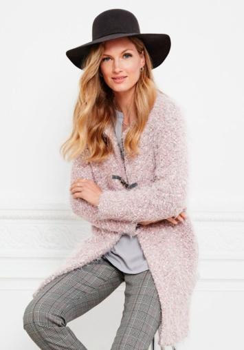 Tendencias 2019 moda mujer vestidos de fiesta