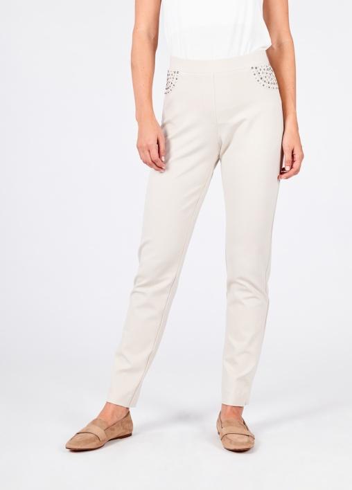 Pantalón Punto Blanco