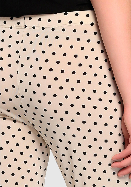 Pantalón Topos