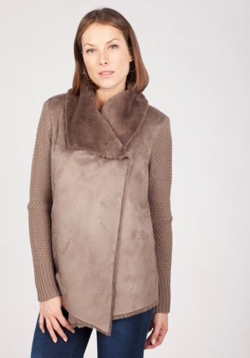 Mujer Outlet Ropa Anna L Mora qBPPEx8zw