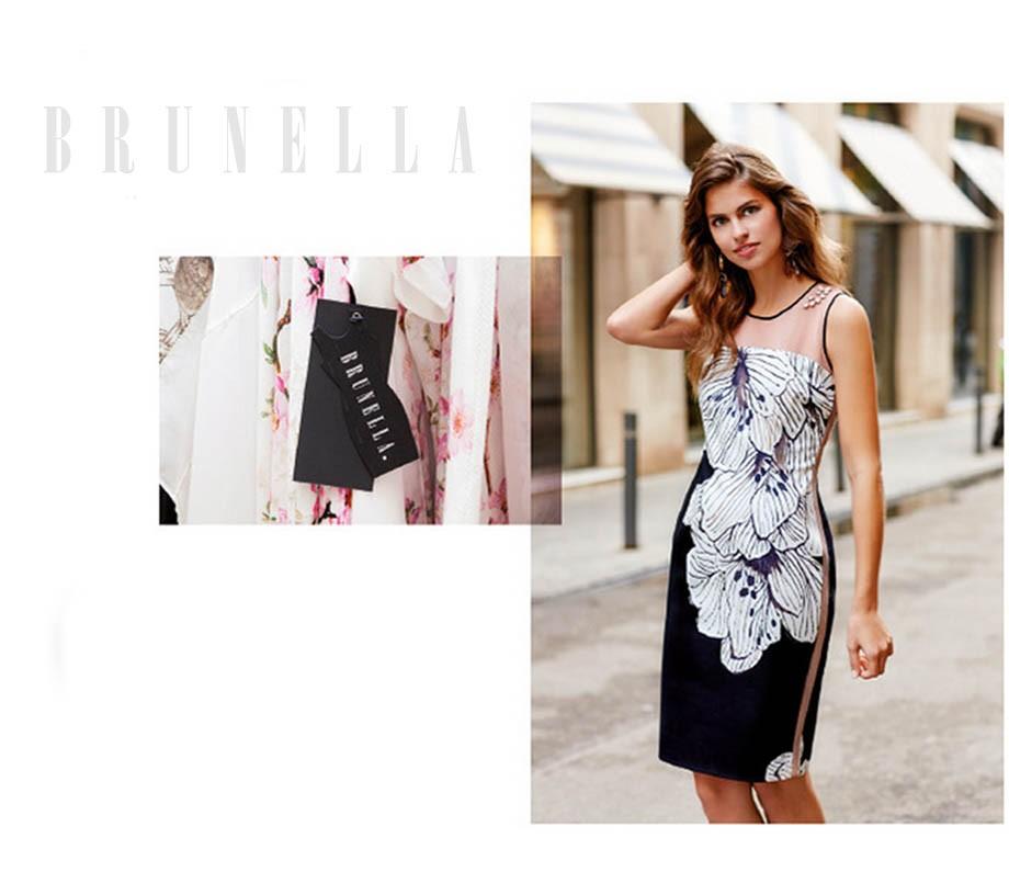 Brunella