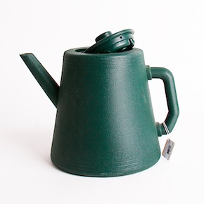 WATERING CAN HF