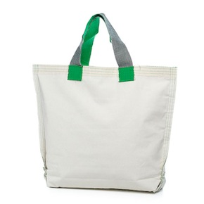 BIG COTTON BAG HF - Item2