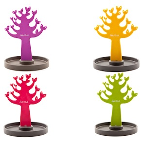 DESK TRAY TREE HF - Item1