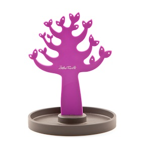 DESK TRAY TREE HF - Item2