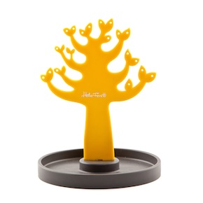 DESK TRAY TREE HF - Item3