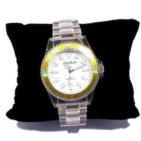 watch - Item1