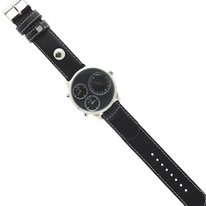 BLACK WATCH HF - Item2